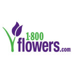 1800flowers-coupon-code
