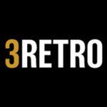 3retro-coupon-code