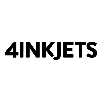 4inkjets-coupon-code
