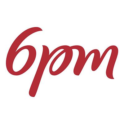 6pm-coupon-code