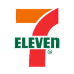 7-eleven-coupon-codes