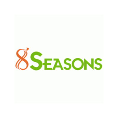 8-seasons-promo-code