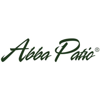 abba-patio-coupon
