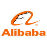 alibaba-promo-code