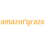 amazin-graze-discount-code