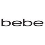 bebe-coupon-codes
