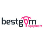 best-gym-equipment-discount-codes