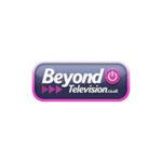 beyondtelevision-discount-codes