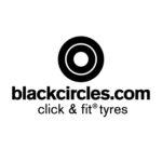 black-circles-discount-codes
