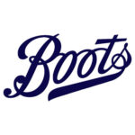 boots-opticians-discount-codes