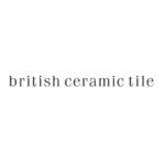 british-ceramic-tile-discount-codes