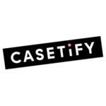 casetify-discount-codes