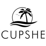 cupshe-student-discount