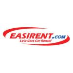 easirent-discount-codes