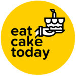 eat-cake-today-promo-code