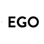 ego-official-discount-codes