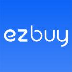 ezbuy-malaysia-promo-code