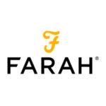 farah-discount-codes
