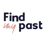 find-my-past-discount-codes