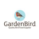 garden-bird-discount-codes