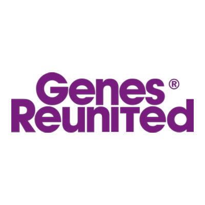 genesre-united-discount-codes