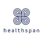 health-span-discount-codes