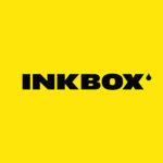inkbox-tattoos-coupon-codes