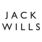 jack-wills-discount-codes