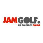jam-golf-discount-codes