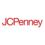 jcpenney-coupon-codes