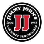 jimmy-johns-coupon-codes