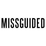 missguided-uk-promo-code