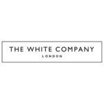 the-white-company-promo-code