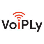voiply-promo-code