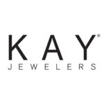 kay-jewelry-coupon-codes