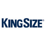 king-size-coupon-codes