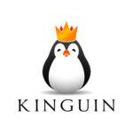 kinguin-coupon-codes