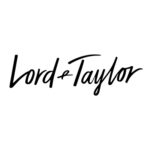 lord-and-taylor-coupon-codes