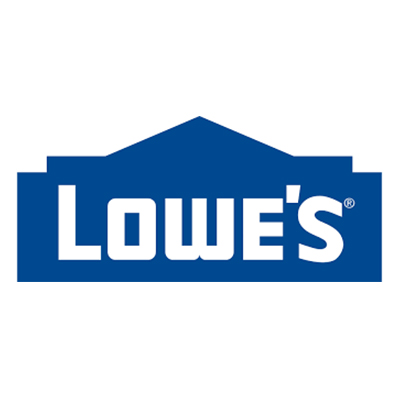 lowes-coupon-codes