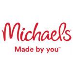 michaels-coupon-codes