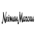 neiman-marcus-coupon-codes