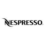 nespresso-coupon-codes