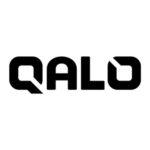 qalo-coupon-codes