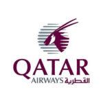qatar-airways-coupon-codes