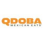 qdoba-coupon-codes