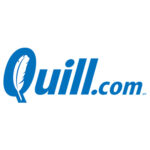 quill-coupon-codes