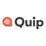 quip-coupon-codes