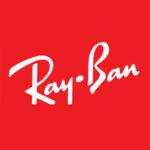rayban-coupon-codes