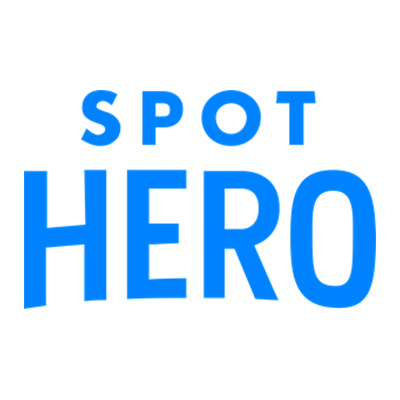spothero-coupon-codes