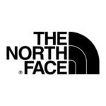 the-north-face-coupon-codes